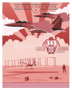 seymour-johnson-afb-333d-fs-military-aviation-travel-poster-print-gift