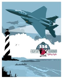 seymour-johnson-afb-f-15e-334th-fs-military-aviation-travel-poster-art-print-gift