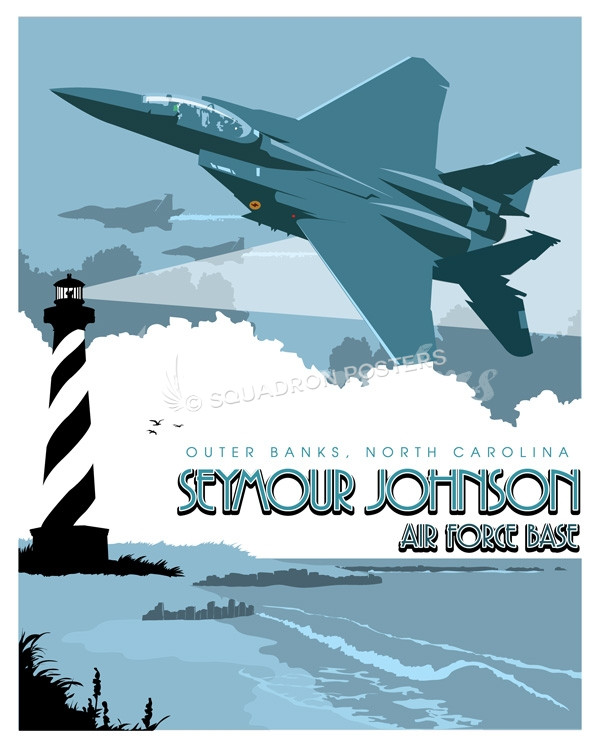 seymour-johnson-afb- f-15e-outer-banks-v2-military-aviation-vintage-poster-art-print-gift