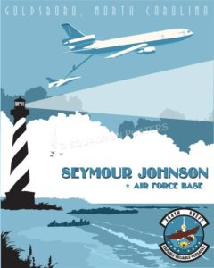 Seymour_Johnson_KC-10_344th_ARFS_SP00936-featured-aircraft-lithograph-vintage-airplane-poster-art