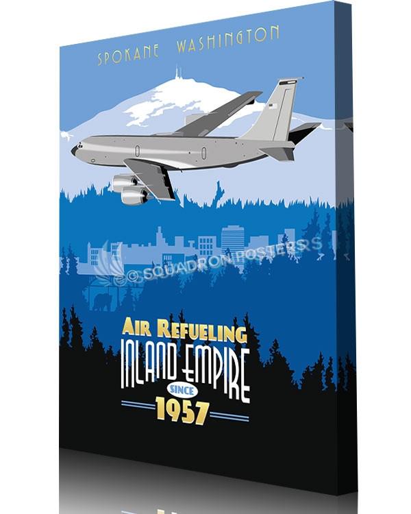 spokane_washington_kc-135_92nd_ars_sp01180-aircraft-prints-posters-vintage-art