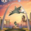 St._Louis_Det_207_SP00902-featured-aircraft-lithograph-vintage-airplane-poster-art