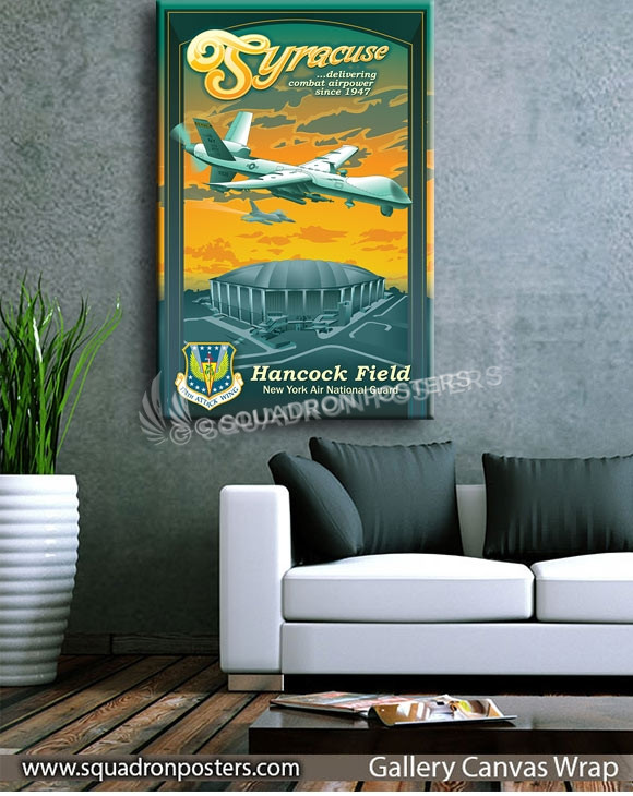 syracuse_-_hancock_field_mq-9_carrier_dome_sp01171-squadron-posters-vintage-canvas-wrap-aviation-prints
