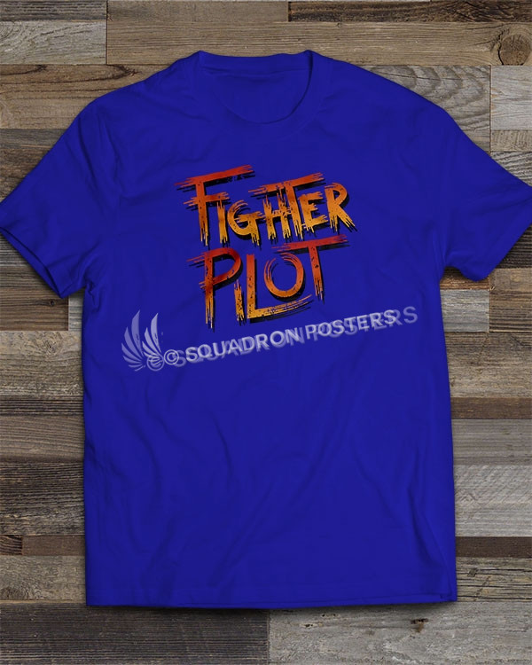TS-108-FighterPilot-FEATURED-IMAGE-royalblue