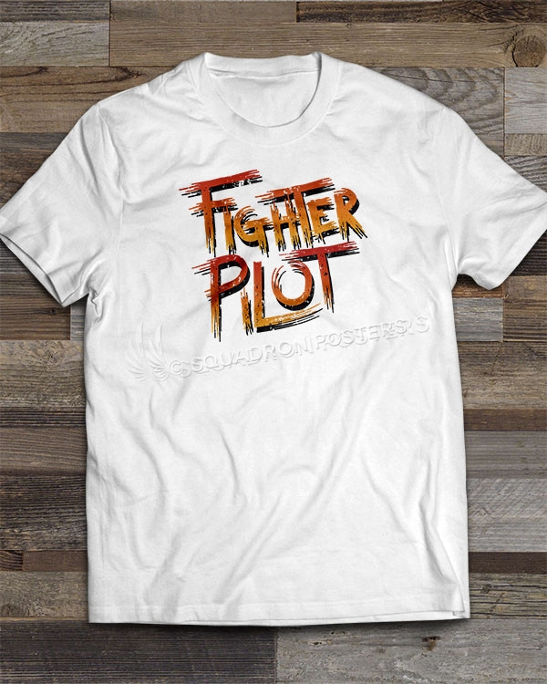 TS-108-FighterPilot-FEATURED-IMAGE-white
