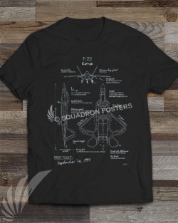 TS-110-F22RaptorBlueprint-Featured-Image-Black