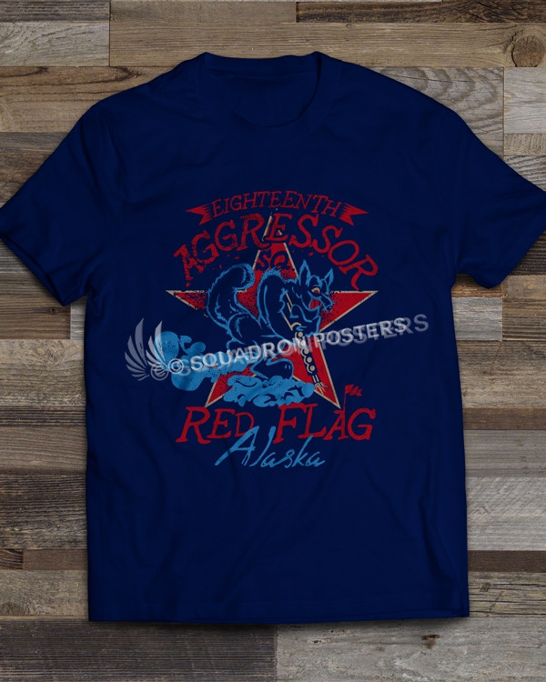TS-38-18th-Aggressors-Suuadron-military-aviation-shirt-gift