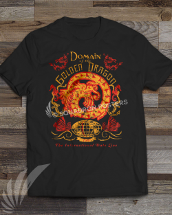 ts-67-goldendragon-featured-image-black