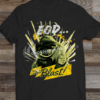 TS-71-EOD-Featured-Image-Black