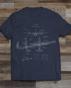 TS-75-C130J-Blueprint-featured-image-Indigo