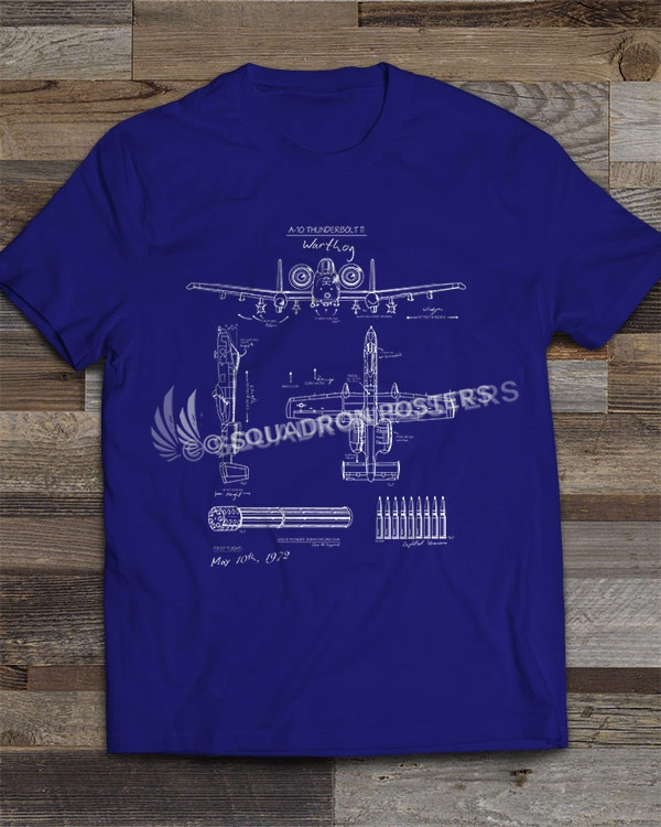 TS-A-10-blueprint-featured-blue