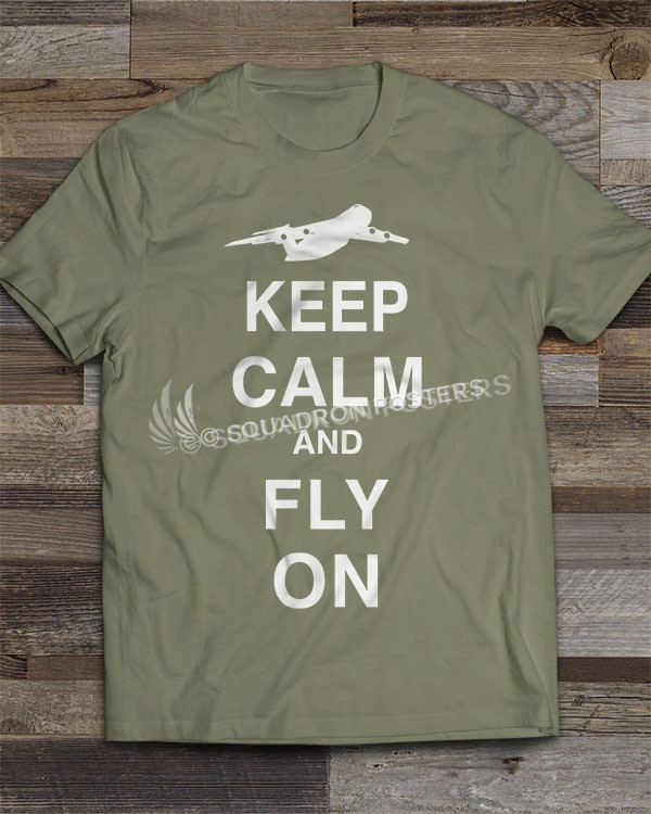 TSKK-C5-Keep-Calm-Fly-On-light-olive