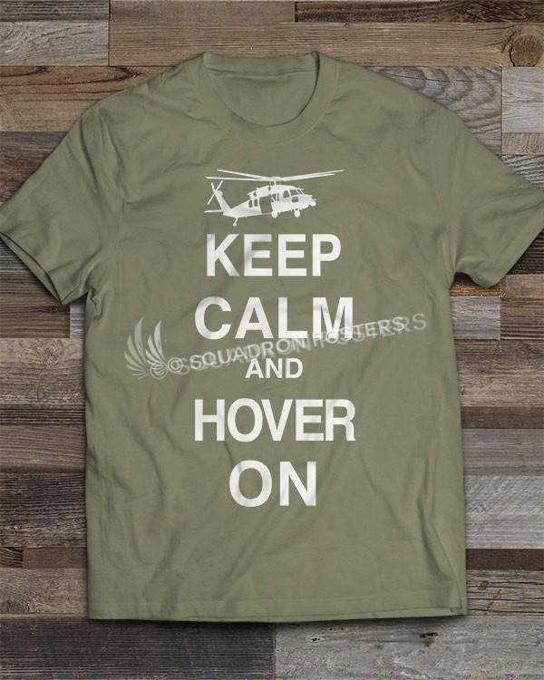 TSKK-H60-Keep-Calm-Fly-On-light-olive