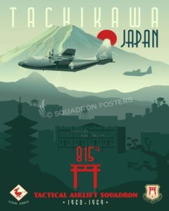 Tachikawa_C-130_815th_SP01503-featured-aircraft-lithograph-vintage-airplane-poster-art