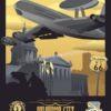 Tinker_E-3_552d_ACW_Canadian_Detachment_SP01049-featured-aircraft-lithograph-vintage-airplane-poster-art