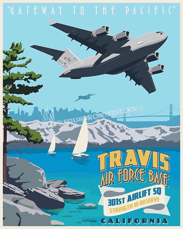 travis-c17-301st-sp00480-vintage-military-aviation-travel-poster-art-print-gift