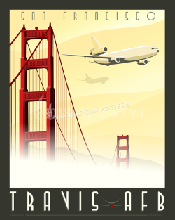travis-kc-10-military-aviation-poster-art-print