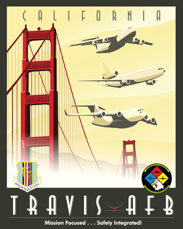 60th air mobility wing