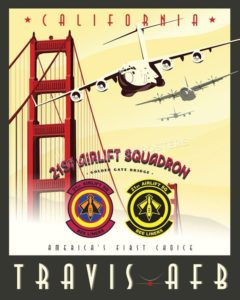 Travis_AFB_C-17_21st_AS_FINAL_ModifyMR_SP01570-featured-aircraft-lithograph-vintage-airplane-poster