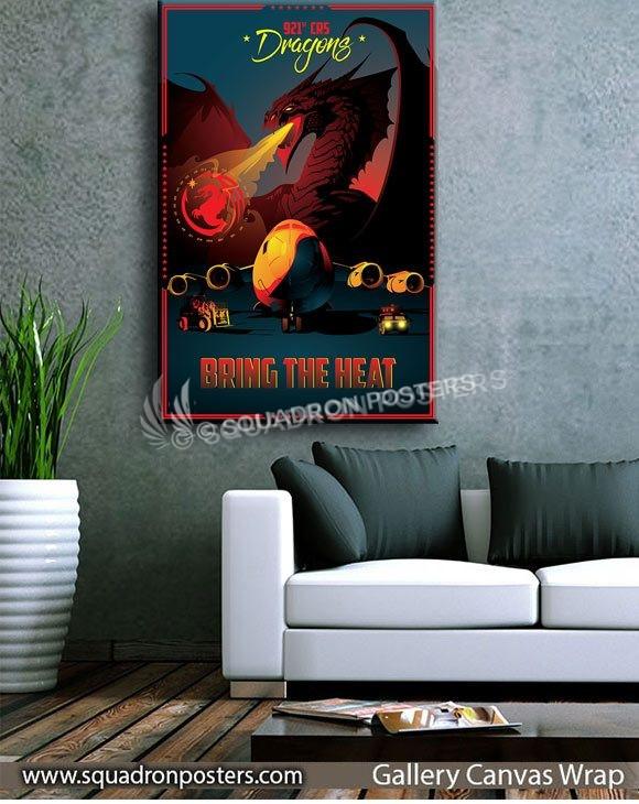 Travis_AFB_C-17_921st_CRS_SP01528-squadron-posters-vintage-canvas-wrap-aviation-prints