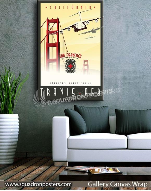 Travis_C17_C130_349th_AES_v2_SP00978-squadron-posters-vintage-canvas-wrap-aviation-prints
