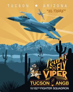 152d Fighter Squadron
