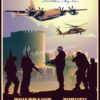 Turkey_HH-60_1_ERQG_SP01120-featured-aircraft-lithograph-vintage-airplane-poster-art