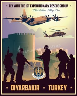 turkey_hh-60_1st_expeditionary_sp01143-featured-aircraft-lithograph-vintage-airplane-poster-art