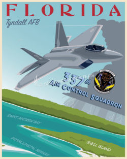 337th Air Control Squadron