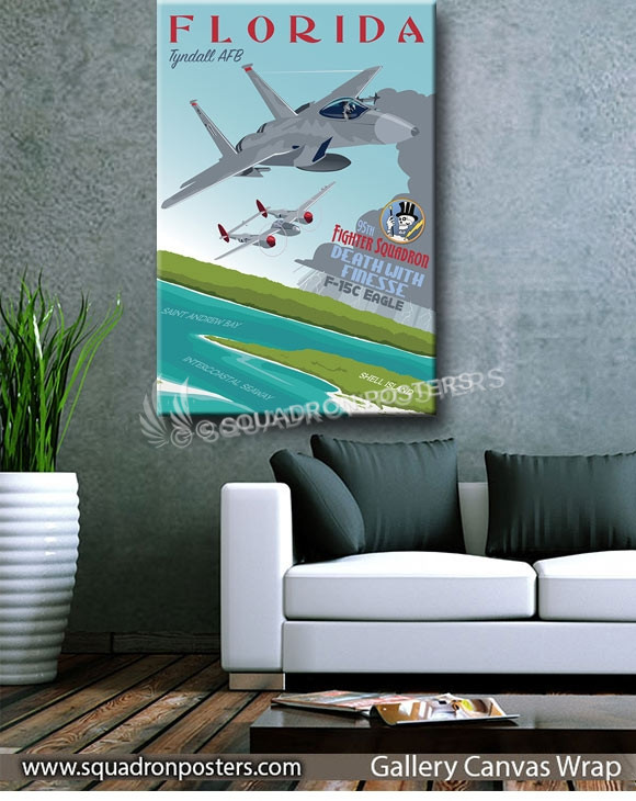 tyndall_f15_95th_fs_sp01224-squadron-posters-vintage-canvas-wrap-aviation-prints