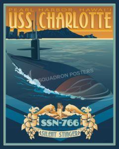 USS_Charlotte_Honolulu_HI_SP00840-featured-aircraft-lithograph-vintage-airplane-poster-art