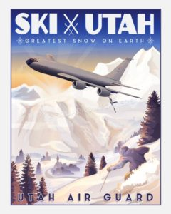 Utah_National_Guard_KC-135_191st_ARS_SP00888-featured-aircraft-lithograph-vintage-airplane-poster-art