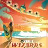 vp-2-p-3c-hawaii-sp00460-vintage-military-aviation-travel-poster-art-print-gift