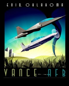 Vance_T-6_T-38_SP00910-featured-aircraft-lithograph-vintage-airplane-poster_art-sp