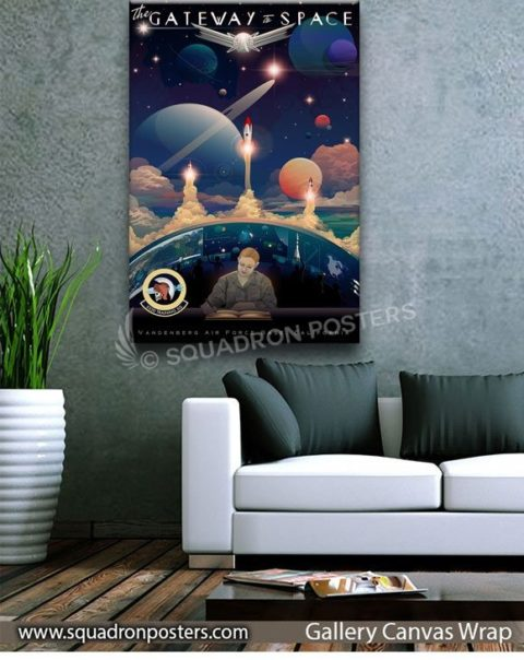 Vandenberg_AFB_533d_TRS_SP01504-squadron-posters-vintage-canvas-wrap-aviation-prints