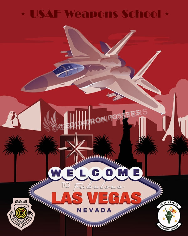 Vegas_F-15_Weapons_School_SP00836-featured-aircraft-lithograph-vintage-airplane-poster-art