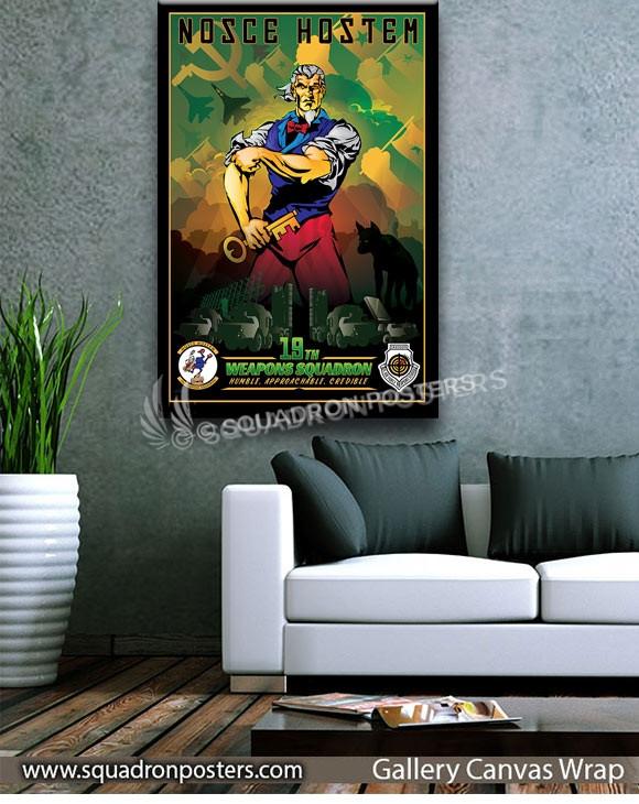 Vegas_Intel_19th_WPS_V2_SP01037-squadron-posters-vintage-canvas-wrap-aviation-prints