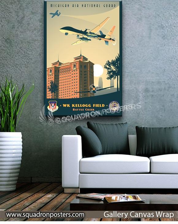 WK_Kellogg_Field_MQ-9_110_ATKW_172_ATKS_SP01275-squadron-posters-vintage-canvas-wrap-aviation-prints