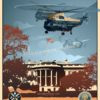 Washington_DC_H-3_HMX-1_SP00908-featured-aircraft-lithograph-vintage-airplane-poster-art