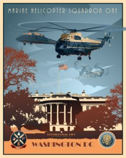 Washington_DC_HH-60_H-3_HMX-1_SP00909-featured-aircraft-lithograph-vintage-airplane-poster-art