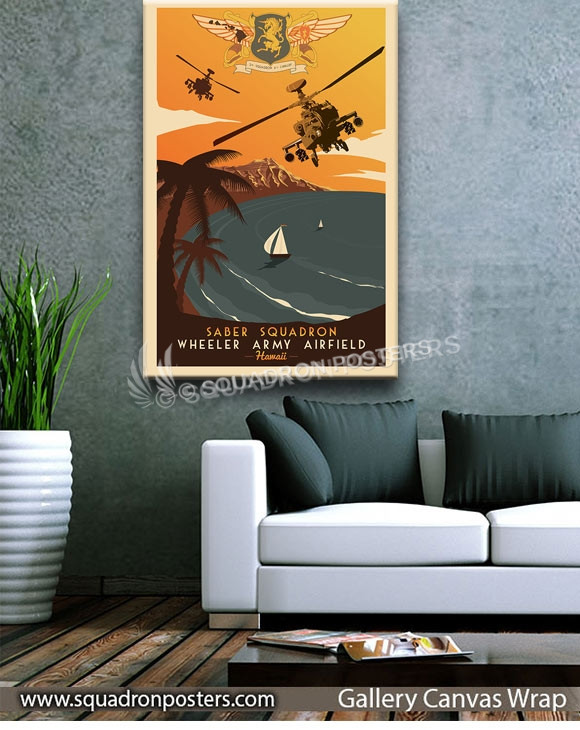 Wheeler_Army_Airfield_AH-64_SP01004-squadron-posters-vintage-canvas-wrap-aviation-prints