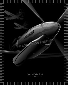 Wingman_watches_SP00750_featured-aircraft-lithograph-vintage-airplane-poster-art