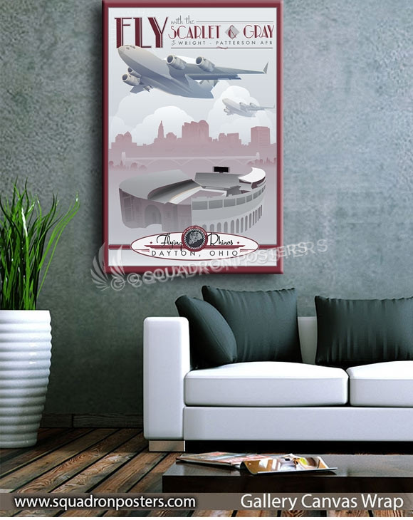 Wright-Pat_C-17_89th_AS_SP00744_squadron-posters-vintage-canvas-wrap-aviation-prints