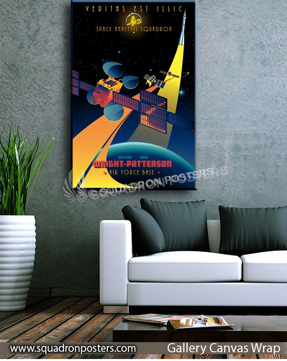 wright_patterson_afb_space_analysis_sq_20x30_sp01220lsquadron-posters-vintage-canvas-wrap-aviation-prints