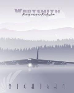 Wurtsmith AFB
