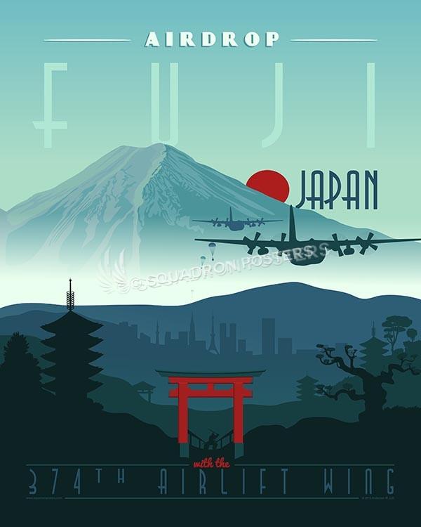 yokota-374th-aw-c-130-sp00479-vintage-military-aviation-travel-poster-art-print-gift