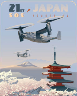 21st Special Operations Squadron