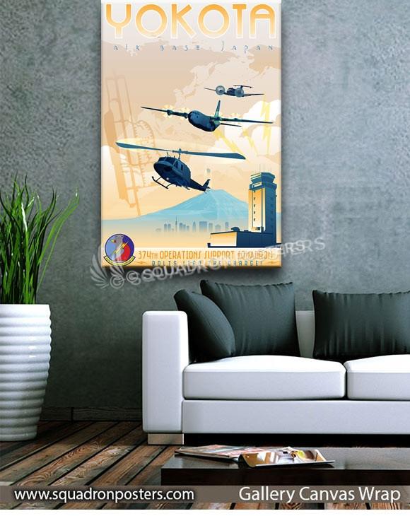 Yokota_AB_Japan_374th_OSS_SP01358-squadron-posters-vintage-canvas-wrap-aviation-prints