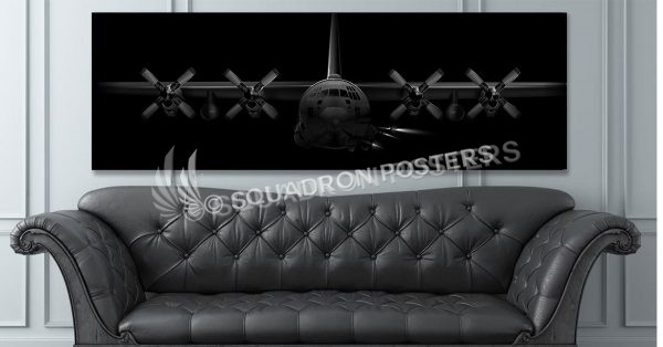 ac-130u_v2_60x20_SP01106-social-tab-on-woocommerce-jet-black-artwork-airplane