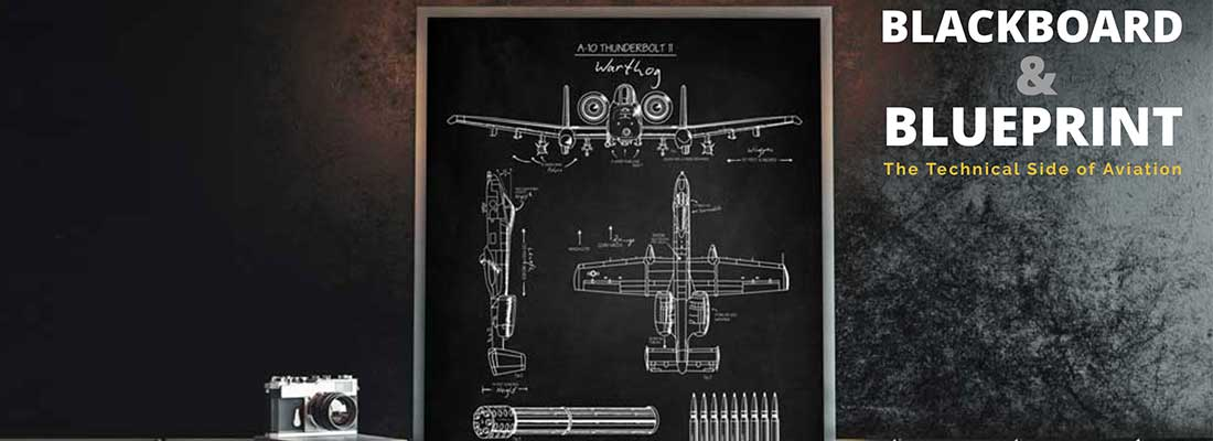 aircraft-blueprint-posters